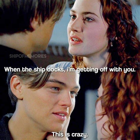 titanic film images with quotes 167 best images about titanic best fucking movie ever on