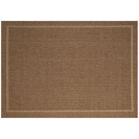 cheap rugs birmingham birmingham almond rug rg 013 075 outdoor furniture store in orange county patio pool
