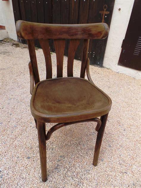 sillas antiguas en venta antigua silla en madera con respaldo arqueado comprar