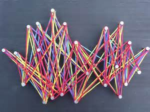 string art artclubblog