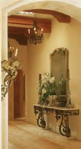 mediterranean home decor accents 1557 best images about tuscan decor on pinterest tuscan decor floral arrangements and silk