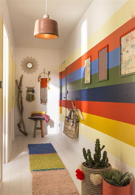 Peinture Bande Horizontale by Peinture Bande Horizontale Beautiful Peinture Chambre