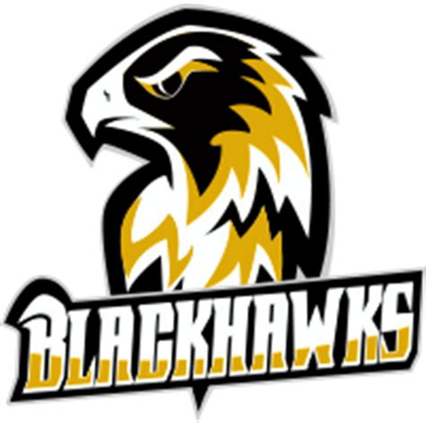 black hawk football logo blackhawks football logo www pixshark com images