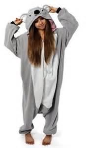 halloween onesies for girls teen onesies halloween koala onesie my costume for next