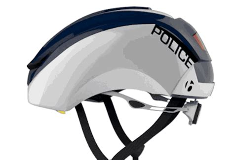 helmet design website student designed helmets are head and shoulders above others