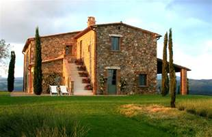 tuscan homes designtripper