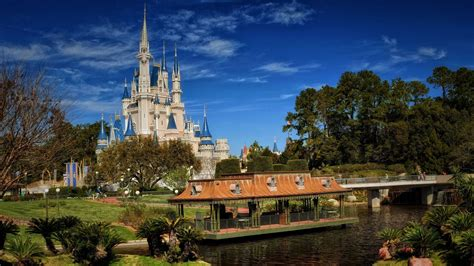 disney wallpaper orlando why disney world is fun for all ages