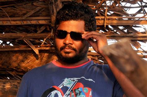 vaagai sooda vaa tamil movie photo stills vadakadu picture 10297 vaagai sooda vaa movie shooting spot photo