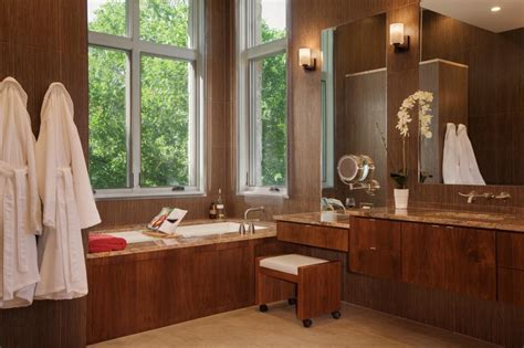 12 beautiful bathroom lighting ideas illuminating ideas for beautiful bathroom lighting hgtv