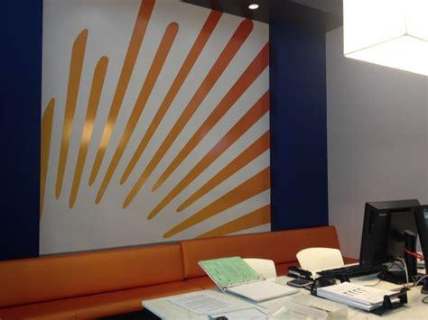Sun Loan Sweepstakes - suntrust logo in ja financial park suntrust pinterest