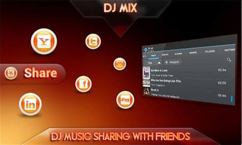 remix maker apk dj remix song maker 1 0 3 apk for pc free android koplayer