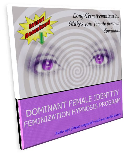 sissification programs free feminization hypnosis free feminization hypnosis free