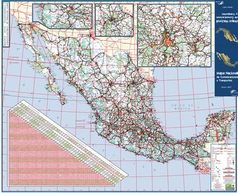 planos urbanos descarga gratis de planos archivos y 99 ideas dibujo mapa de la republica mexicana con nombres
