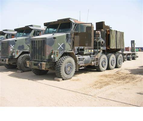 military transport vehicles de 2265 bedste billeder fra militaria p 229 pinterest 2