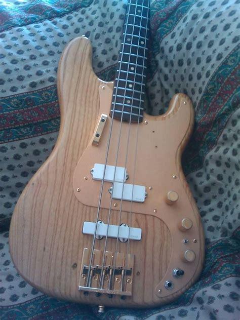 Scotts Bass Lessons Giveaway - 279 best images about bass guitars accessoires on pinterest robert trujillo jazz