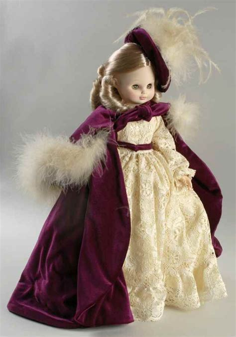 royal house of dolls pin by mary brown on dolls royal house of dolls pinterest