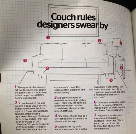 four on a couch rules best 25 small living room layout ideas on pinterest