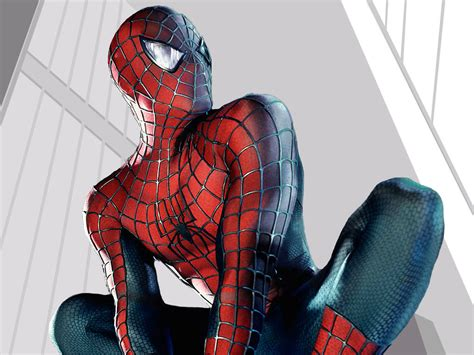 wallpaper 3d spiderman spiderman 3d the best wallpapers of the web
