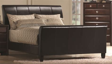 headboards toronto toronto queen bed leather queen beds and leather bed