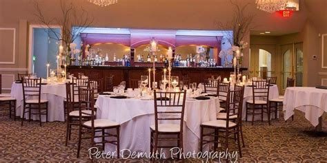 The Chateau Weddings Get Prices For Wedding Venues In