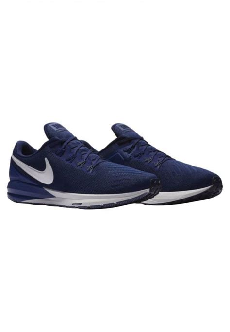 sportschuhe nike performance herren air zoom structure