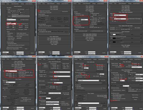 tutorial vray sketchup español pdf 3ds max and vray tutorial basic daylight interior
