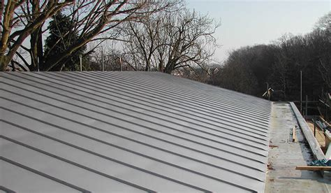 grand designs case study jtc roofing