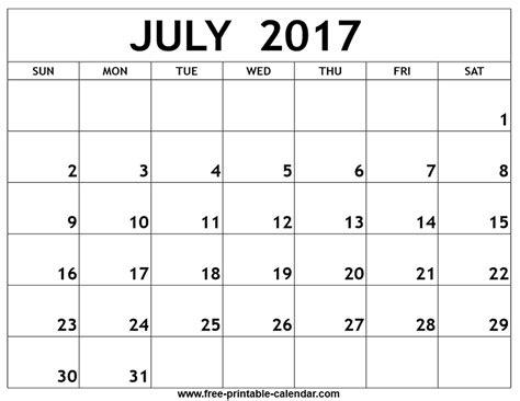 printable calendar word amitdhull co