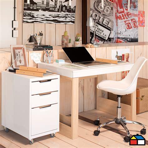 escritorios sodimac 127 sillas de escritorio sodimac busqueda escritorios