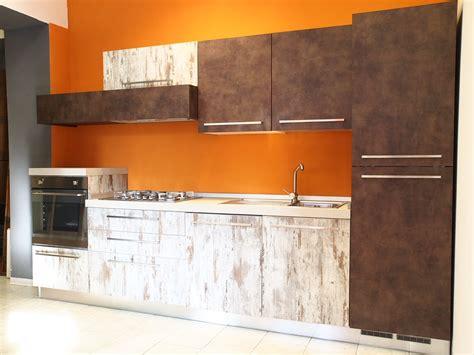 cucine ata cucina anticata in legno cucine a prezzi scontati