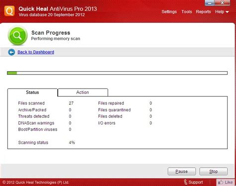 quick heal password reset tool quick heal latest update free download 2013 priorityaqua