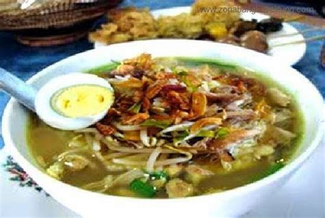 cara buat soto ayam ambengan 197 best images about soto indo on pinterest zuppa soup