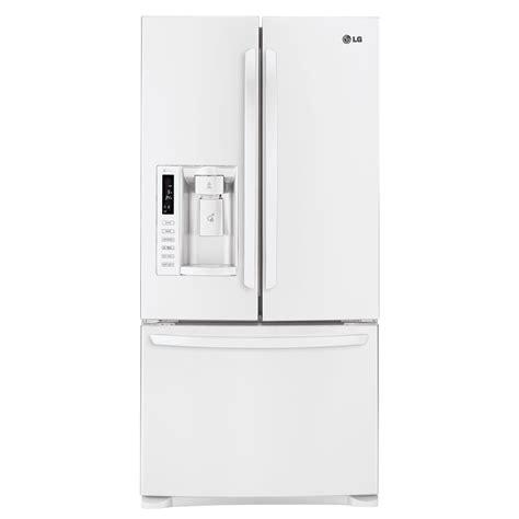 lg door refrigerator 25 cu ft whirlpool door refrigerators lg 25 0 cu ft