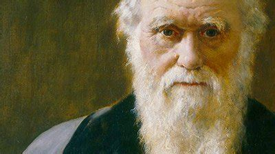 biography of charles darwin charles darwin biography answers in genesis