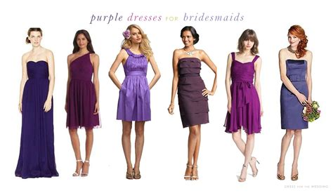 colors to match purple dress preloved bridal dresses purple dresses archives at dress for the wedding