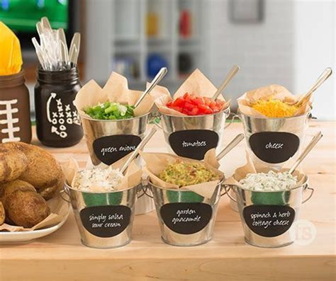 baked potato bar toppings ideas best 25 baked potato bar ideas on pinterest potato bar