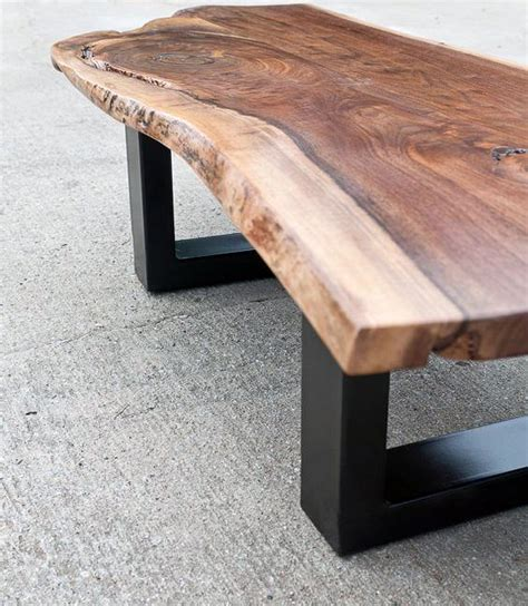 cave table ideas 75 cave furniture ideas for manly interior designs