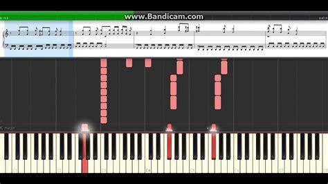 piano tutorial up theme quot worlds apart quot sami zayn wwe theme piano tutorial
