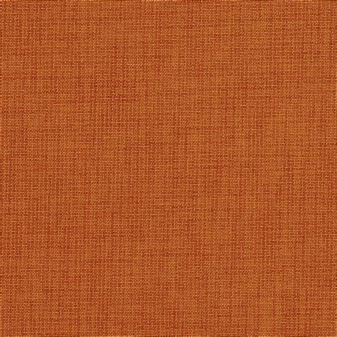 contract drapery fabric contract drapery fabric 28 images rust red cobblestone