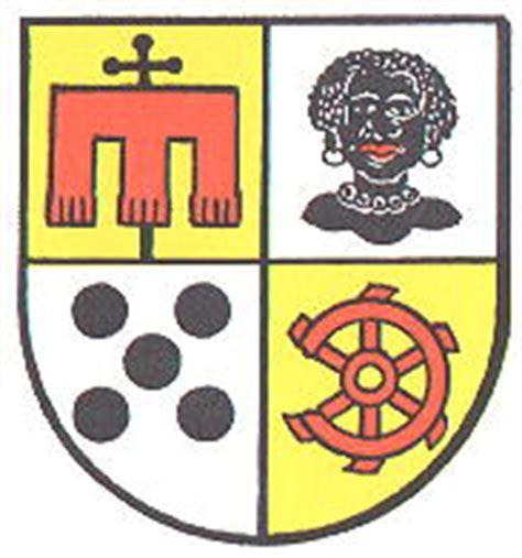 stuttgart coat of arms m 246 hringen stuttgart wappen m 246 hringen stuttgart