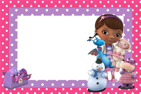 doc mcstuffins birthday moving around