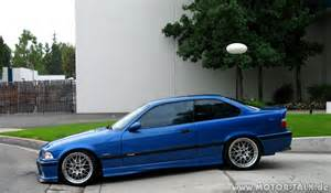 estoril blue e36 m3 bmw e36 m3