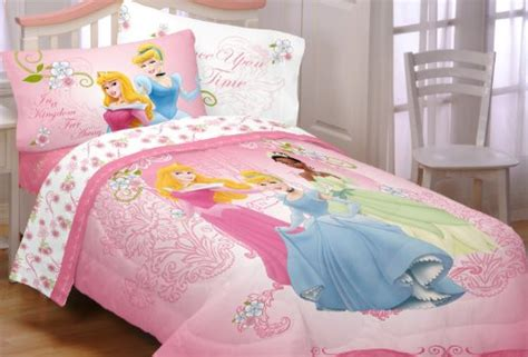 cyber monday comforter set deals best buy disney princesses your royal grace twin sheet set