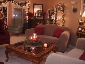 Living Room Table Decoration Ideas Dining Delight Decor Living Room