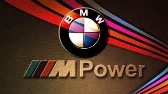 Bmw M Power Bmw M Power Hd