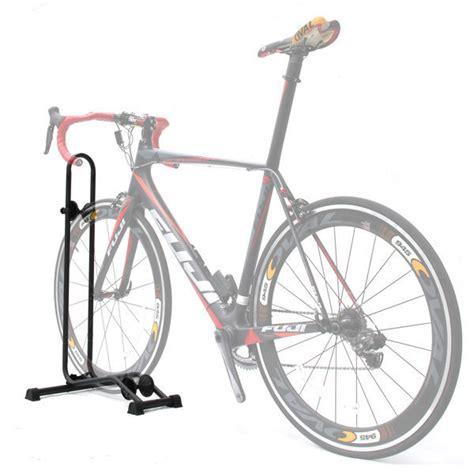 Bike Floor Rack by Bikehand Bike Bicycle Floor Parking Rack Storage Stand