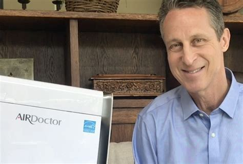 is hidden fungus making you ill mark hyman md the air filter i recommend dr mark hyman