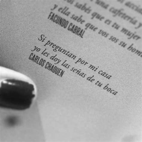 publicado por yovivodemivoz filed under citas y letras y alguna frases de el carpe diem en su mejor verso
