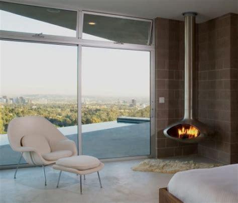 Ceiling Mounted Fireplace - ceiling mounted fireplace fireorb 171 webstash