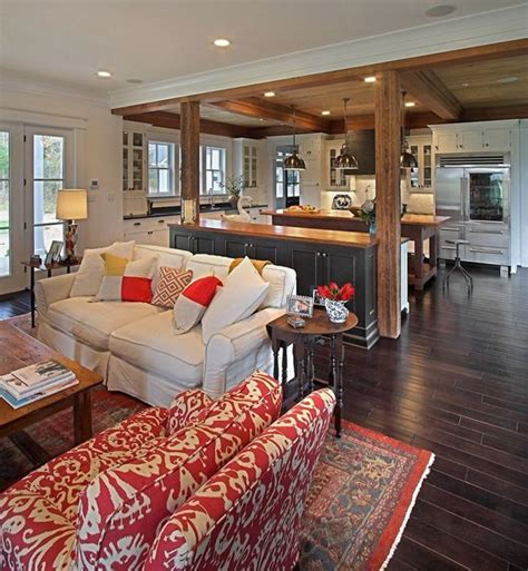 43 cozy and warm color schemes for your living room 43 cozy and warm color schemes for your living room warm